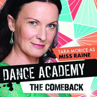 _dance-academy