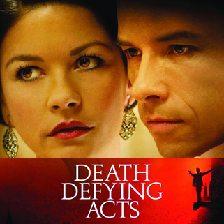 _death-defying-acts