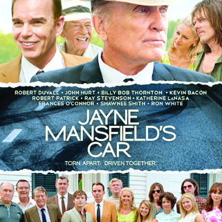 _jayne-mansfields-car