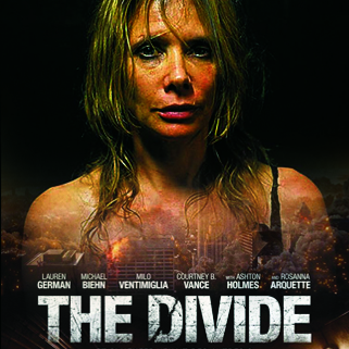 _the-divide