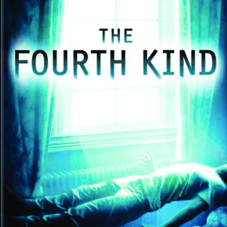_the-fourth-kind