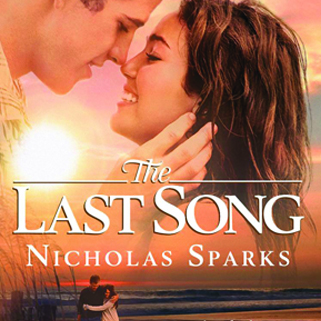 _the-last-song