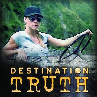 _destination-truth