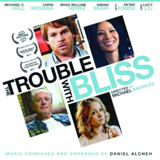 _the-trouble-with-bliss
